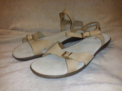 Bass Joanne sandals